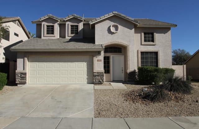 25829 N 41ST Way - 25829 North 41st Way, Phoenix, AZ 85050