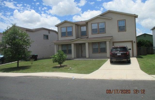 7722 WINDVIEW WAY - 7722 Windview Way, Bexar County, TX 78244