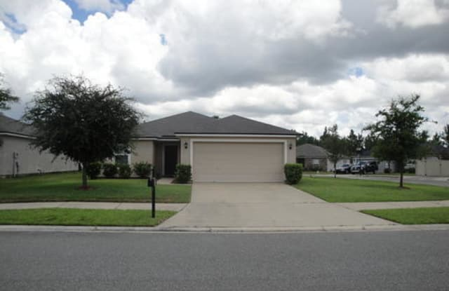 1866 MCGIRTS POINT BLVD - 1866 Mcgirts Point Blvd, Jacksonville, FL 32221