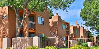 20 best apartments in santa fe nm with pictures