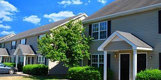 100 Best 2 Bedroom Apartments In Murfreesboro Tn P 2