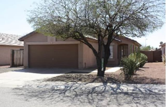 14941 W Caribbean Ln - 14941 West Caribbean Lane, Surprise, AZ 85379