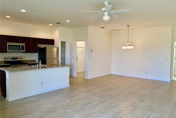 1222 nw 8th pl cape coral fl apartments for rent - 2 bedroom apartments in cape coral florida ...