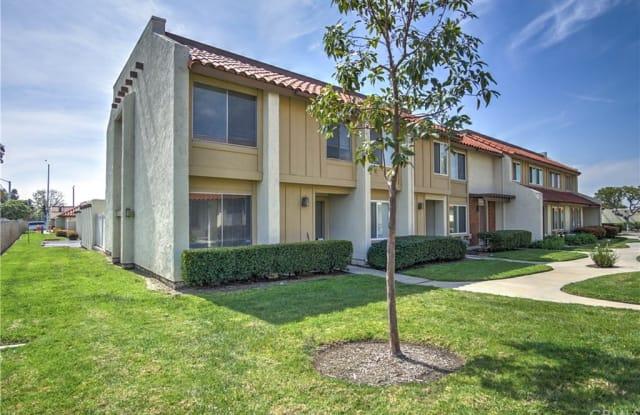 4660 Minorca Way - 4660 Minorca Way, Buena Park, CA 90621