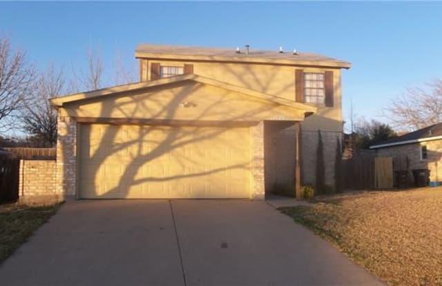10120 Lone Eagle Drive - 10120 Lone Eagle Drive, Fort Worth, TX 76108