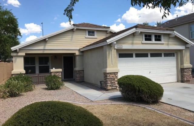 1317 S 119th Dr - 1317 South 119th Drive, Avondale, AZ 85323