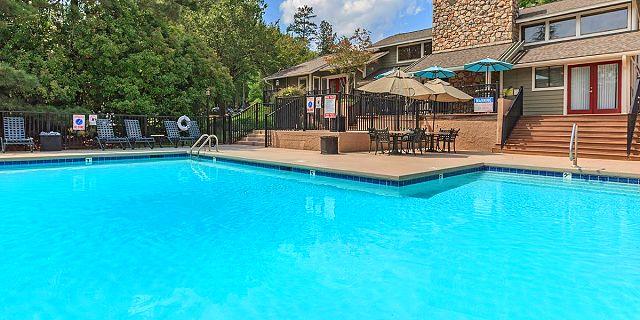 8bd06c8269b 20 Best Apartments In Chapel Hill