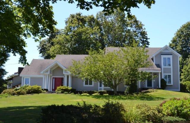 179 EUSTIS Avenue - 179 Eustis Avenue, Newport, RI 02840
