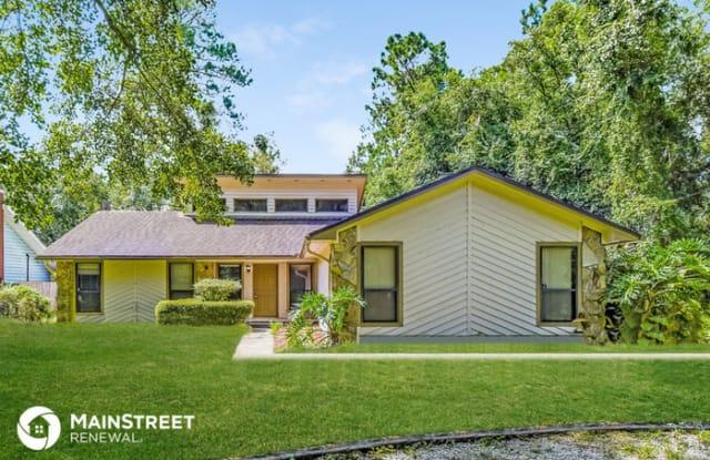 4730 Ortega Farms Boulevard - 4730 Ortega Farms Boulevard, Jacksonville, FL 32210