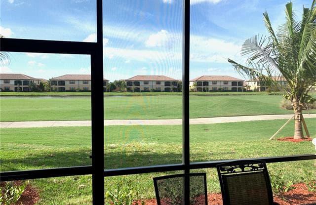 28042 Bridgetown CT - 28042 Bridgetown Court, Bonita Springs, FL 34135