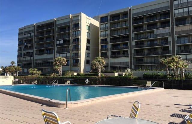 1430 GULF BOULEVARD - 1430 Gulf Boulevard, Clearwater, FL 33767