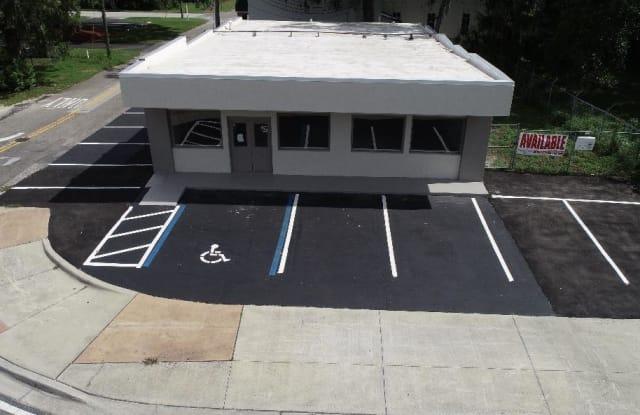 704 SW Broadway St - 704 Southwest Broadway Street, Ocala, FL 34475