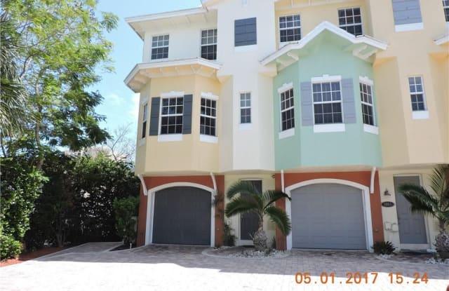 1055 S. Riverside Drive - 1055 South Riverside Drive, Pompano Beach, FL 33062
