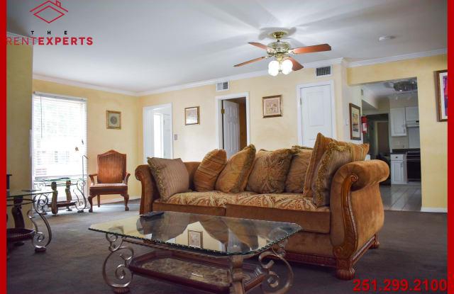 5568 William and Mary Street - 2 - 5568 William and Mary Street, Mobile, AL 36608