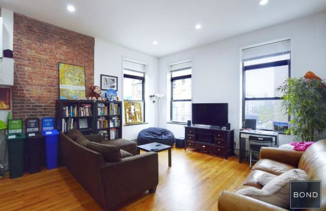 207 second Avenue - 207 2nd Ave, New York, NY 10003