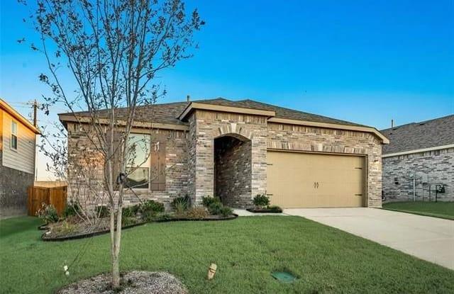 2604 Wheeler Avenue - 2604 Wheeler Ave, Providence Village, TX 76227