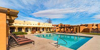 100 Best 2 Bedroom Apartments In Albuquerque Nm