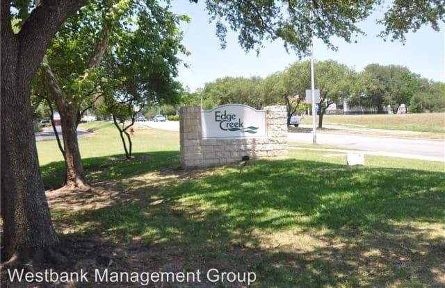 LP1 Research - #522 - 12166 Metric Boulevard, Austin, TX 78758