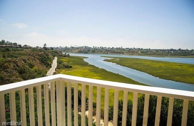 2427 Vista Nobleza - 2427 Vista Nobleza, Newport Beach, CA 92660