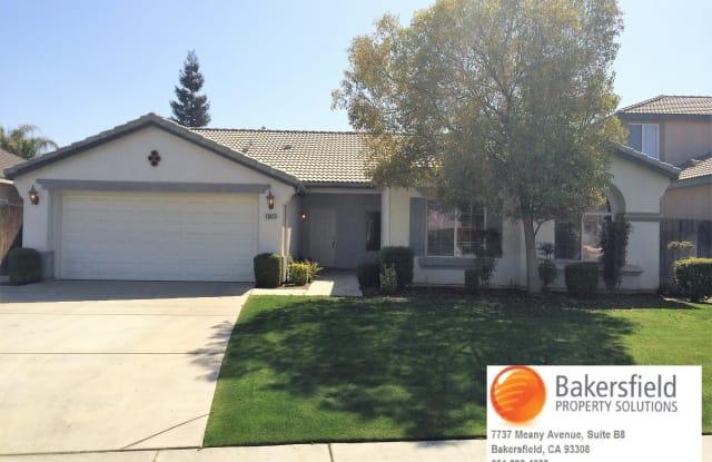 12011 Roaring River Ave. - 12011 Roaring River Avenue, Bakersfield, CA 93311