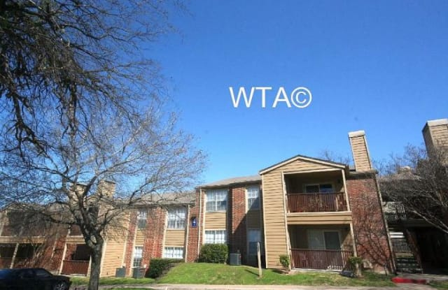 3200 S. 1st St. - 3200 South 1st Street, Austin, TX 78704