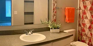 Corporate Housing Options in Reno, NV | Corporate Housing