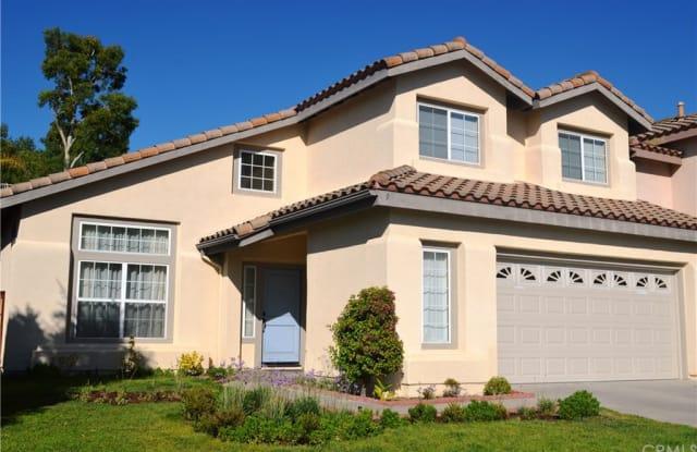 9 Via Encaro - 9 via Encaro, Rancho Santa Margarita, CA 92688
