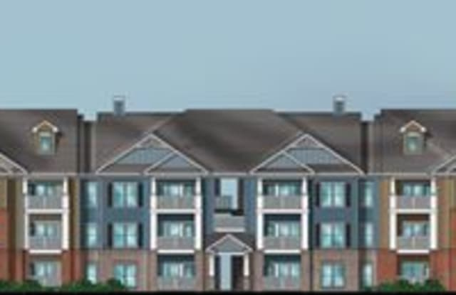 The Reserve at Rivington - 12000 Reserve Manor Cir, Chester, VA 23831