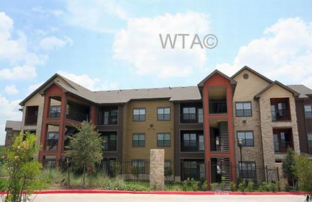 305 EAST YAGER LANE - 305 East Yager Lane, Austin, TX 78753