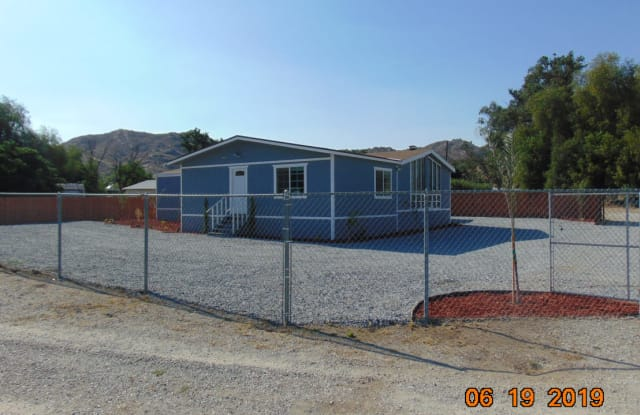 33030 State Highway 74 # A - 33030 State Highway 74, Green Acres, CA 92545