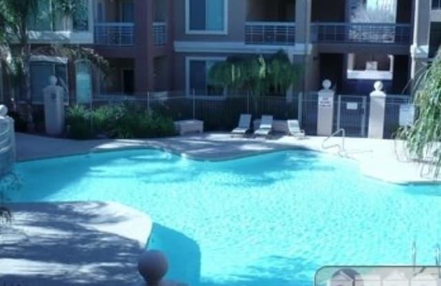 7036 West Rio Salado Parkwa - 7036 West River Trail, Marana, AZ 85658