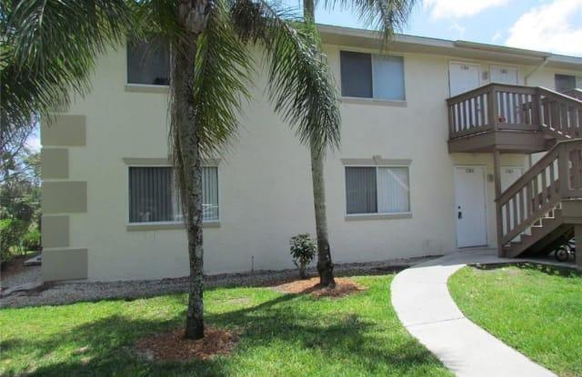 5380 16th Place Southwest - F1 - 5380 16th Place Southwest, Golden Gate, FL 34116