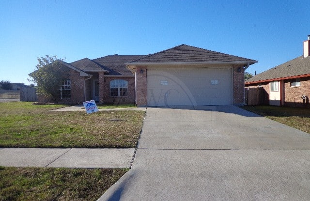 2700 Diaz Drive - 2700 Diaz Drive, Killeen, TX 76549