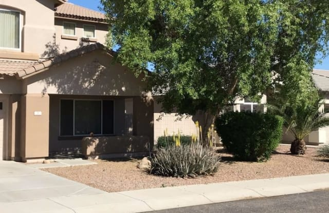 3 South 119th Avenue - 3 South 119th Avenue, Avondale, AZ 85323