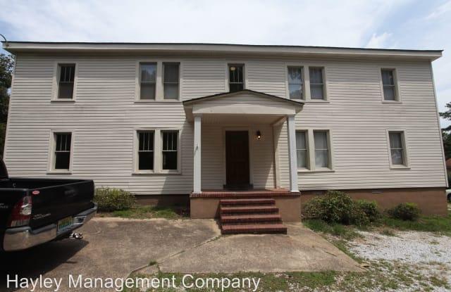 429 N Gay Street 3 - 429 North Gay Street, Auburn, AL 36830