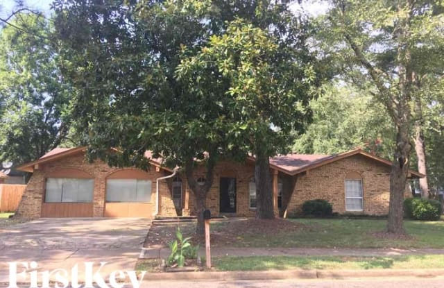 5390 Timberdale Avenue - 5390 Timberdale Avenue, Memphis, TN 38135