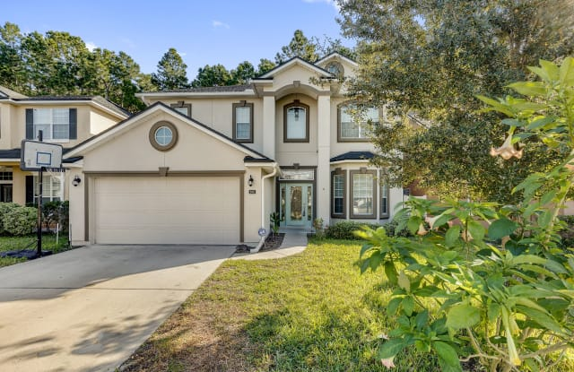 306 Candlebark Drive - 306 Candlebark Drive, Jacksonville, FL 32225