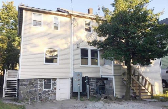23 Harold Avenue - 23 Harold Avenue, Greenwich, CT 06830