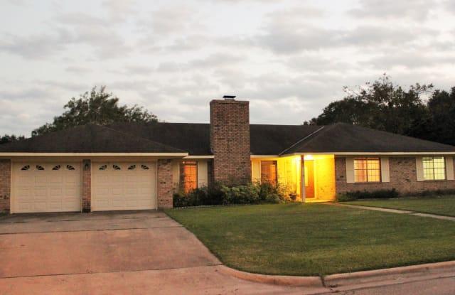881 High Oaks - 881 High Oaks Drive, Bellville, TX 77418
