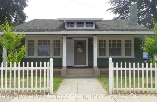 1355 Hazel Street - 1355 Hazel Street, Gridley, CA 95948