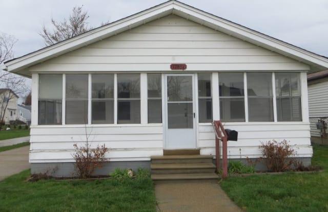 17631 Longfellow Street - 17631 Longfellow Street, Roseville, MI 48066