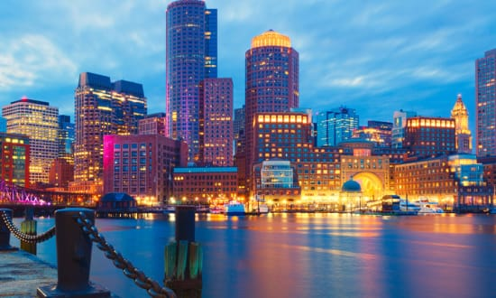 100 best apartments for rent in boston ma with pictures