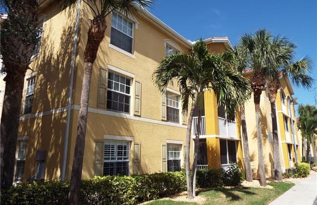 4121 Residence DR - 4121 Residence Dr, Fort Myers, FL 33901