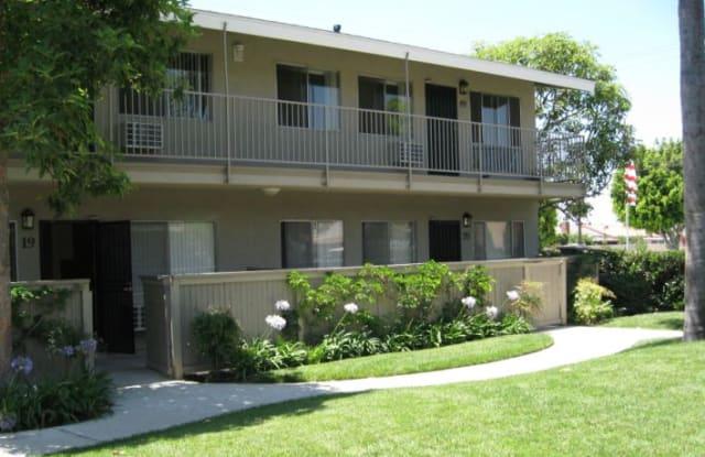 Westview - 8572 Western Avenue, Buena Park, CA 90620