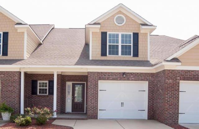 1133 Braybrooke Pl - 1133 Braybrooke Place, Fayetteville, NC 28314