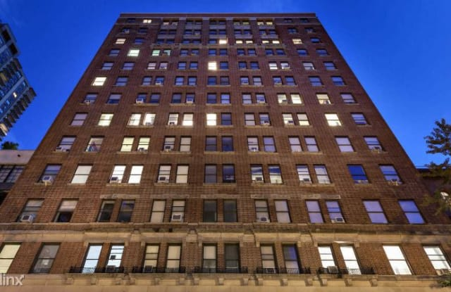220 West 71st 3H - 220 West 71st Street, New York, NY 10023