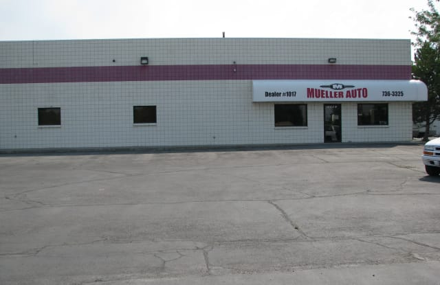 2441 Kimberly Rd - 2441 Kimberly Rd, Twin Falls, ID 83301