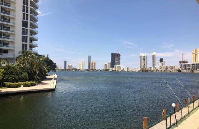 3745 NE 171st St - 3745 Northeast 171st Street, North Miami Beach, FL 33160