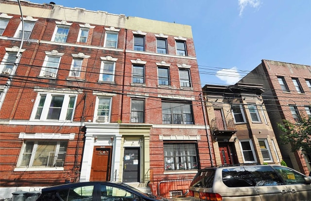 34-21 9th St - 34-21 9th Street, Queens, NY 11106