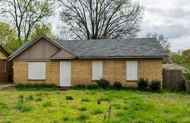 3403 Piney Woods Avenue Memphis Tn Apartments For Rent